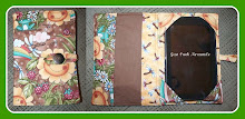 eReader Covers