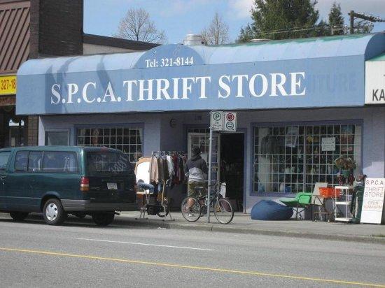 SPCA+Thrift+Store.JPG
