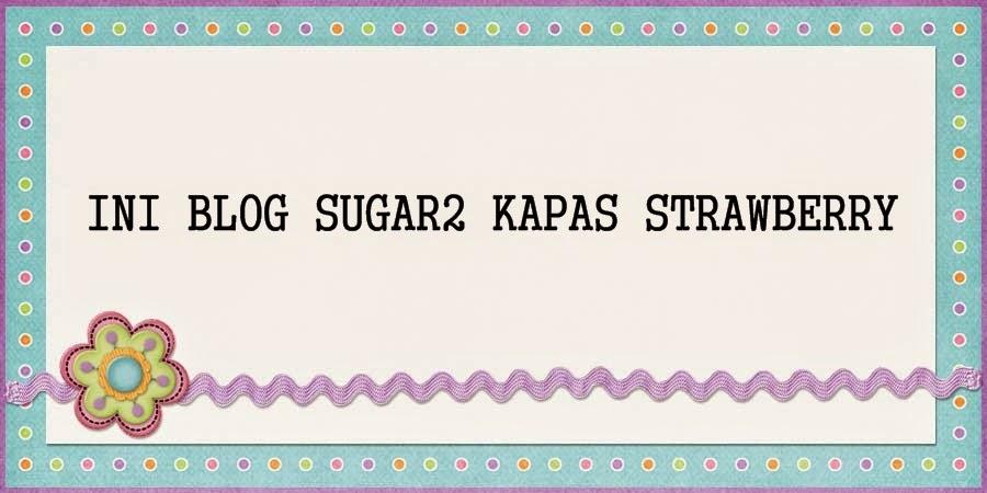 Sugar2kapas