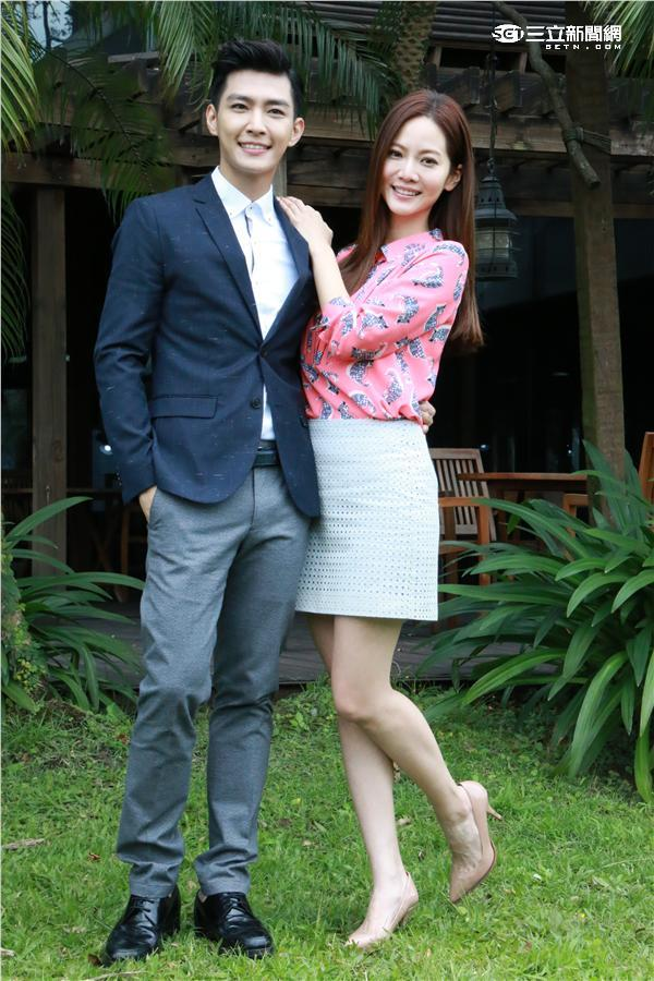 Sinopsis Married Not Dating Ep 5