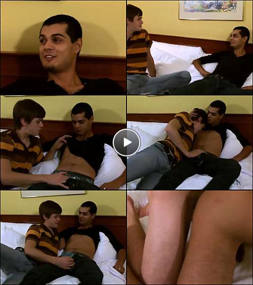 gay anal free videos video