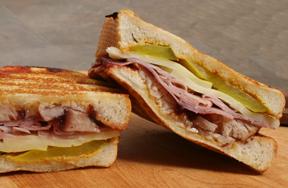 grilled_cuban_sandwich.jpg