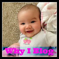 Career Blogger