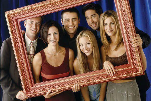 5 Tipe Teman yang Wajib Kita Miliki