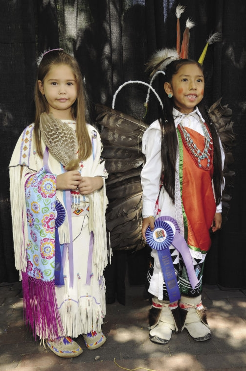 1000  images about native american beauty on Pinterest | Native ...
