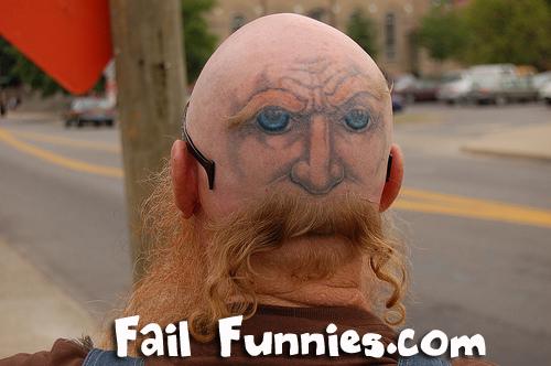 http://lovequotes123-fashion.blogspot.com/2012/05/funny-photo.html