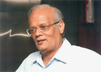 R.V.Rajan