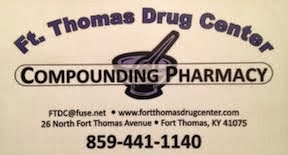 Fort Thomas Drug Center