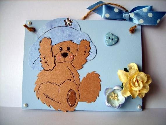 https://www.etsy.com/listing/123426163/sale-blue-teddy-bear-plaque?ref=favs_view_1