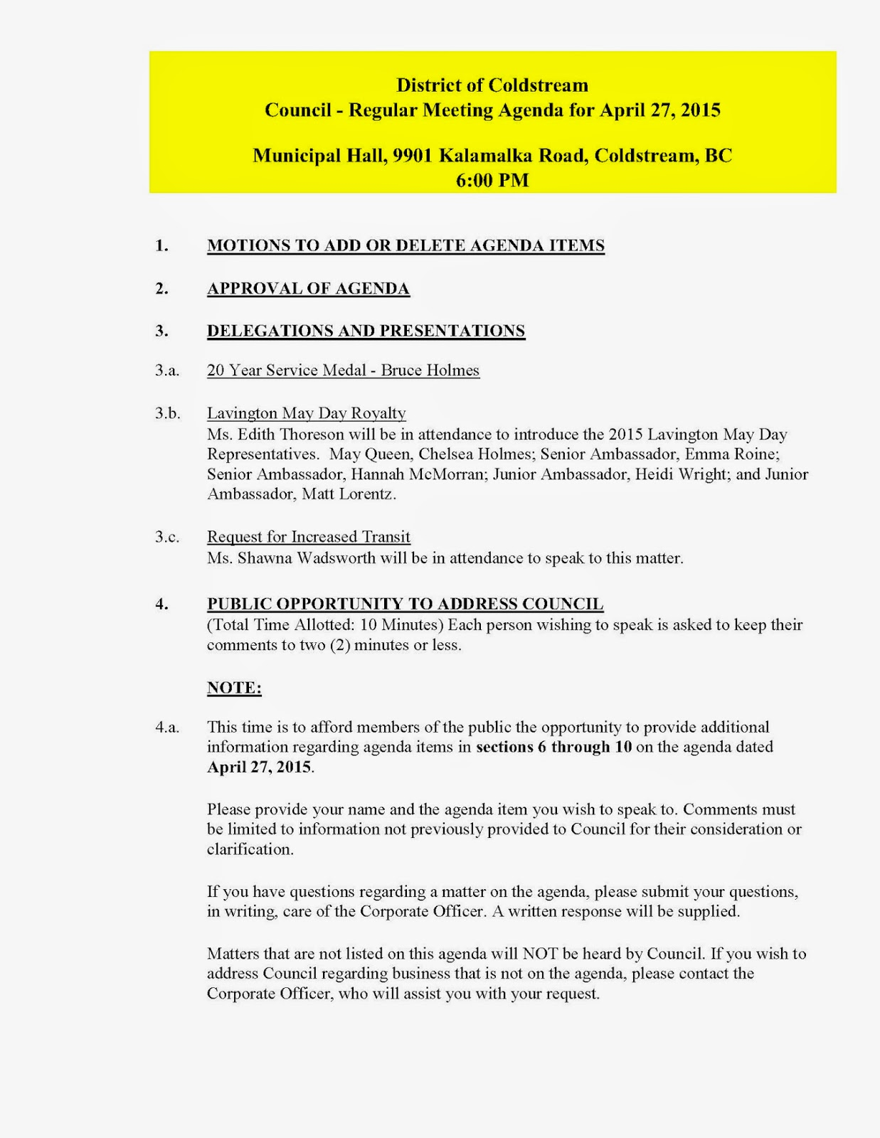 http://coldstream.civicweb.net/Documents/DocumentList.aspx?ID=22235