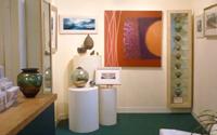 Visit Sòlas Gallery