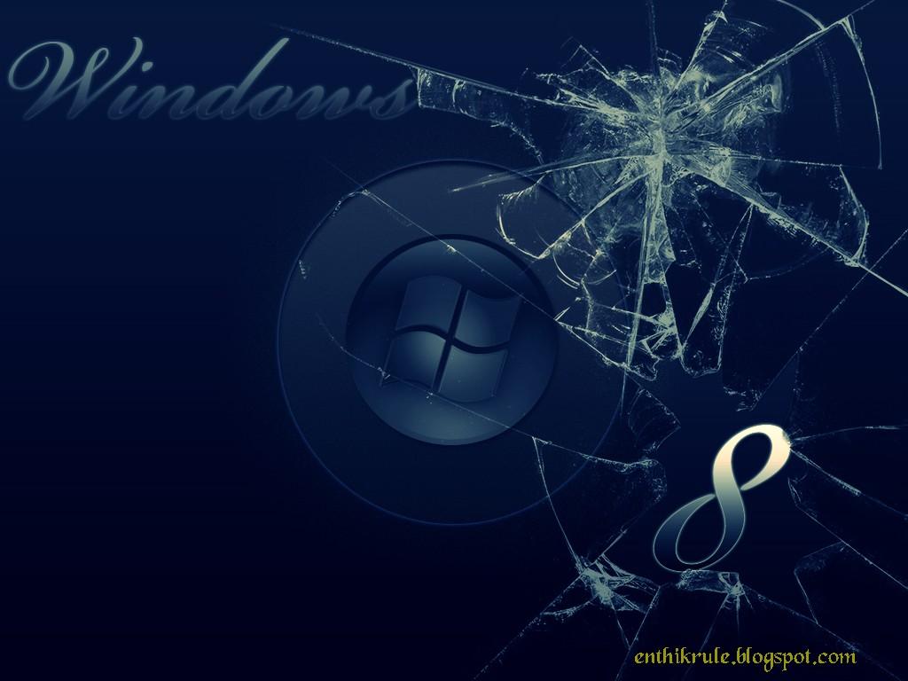 http://1.bp.blogspot.com/-KyDzG8PMqsA/TxWEwPjdR_I/AAAAAAAACE4/947bKXwxW0Y/s1600/Windows-8-wallpaper-download.jpg