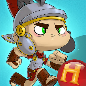 Empire Run Apk Obb