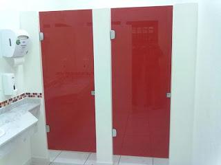 foto de deivisoria para banheiro