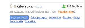 dicas-blog-seo-blogger-blogspot