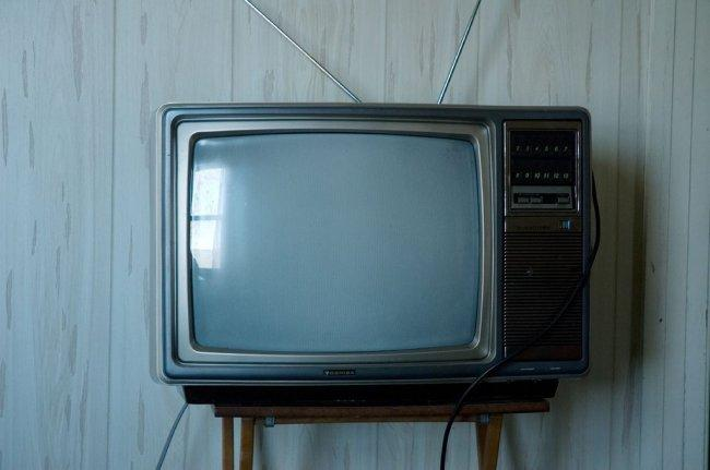 television_650.jpg