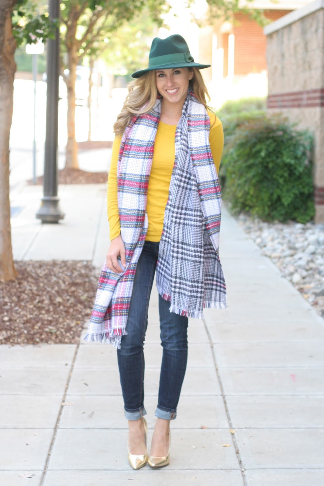 blanket_scarf_for_fall