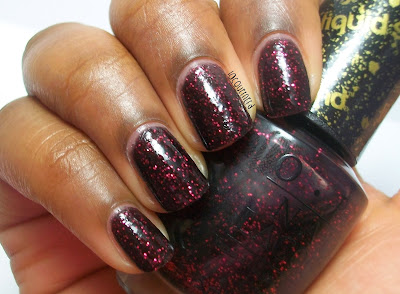 opi-stay-night