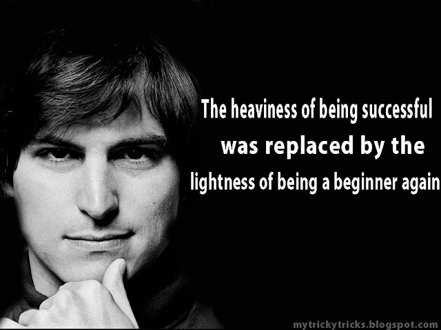 successful and failure, steve jobs wallpaper,steve jobs stanford speech,steve jobs wallpapers hd, wallpapers of steve jobs,steve jobs