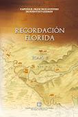 RECORDACIÓN FLORIDA II