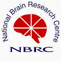 NBRC Recruitment 2014