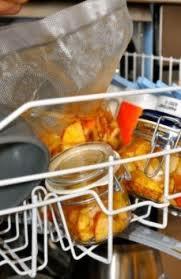 Arquiverdura cocinar con el lavavajillas for Cocinar en el lavavajillas