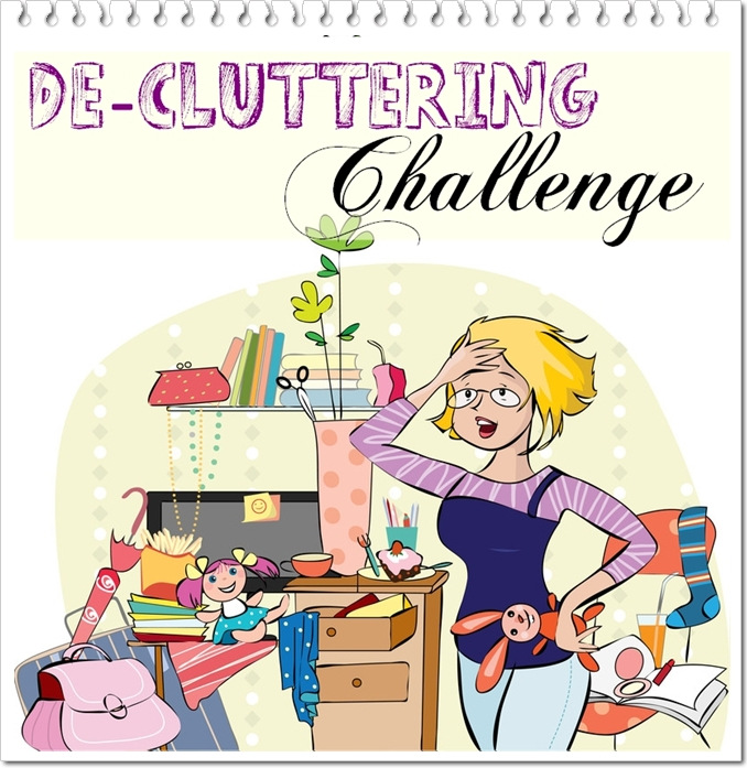 http://www.craftartmess.blogspot.com.au/2014/07/de-cluttering-with-52-week-challenge.html