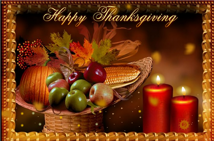 thanksgiving is the perfect family holiday Although thanksgiving is an all-american holiday, there are many wonderful italian dishes that fit perfectly into a thanksgiving dinner menu every family of italian heritage has different culinary traditions to celebrate thanksgiving.