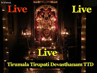 SVBC TTD Live