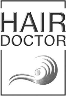 Hair Doctor-Hair Doctor