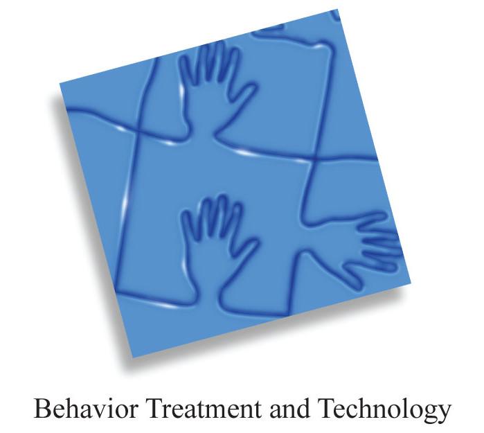 Курс обучения методу АВА для работы с детьми с аутизмом