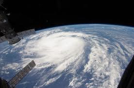NOAA PREDICE DE 3 A 6 GRANDES HURACANES EN 2013