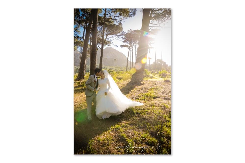 DK Photography Slideshow-158 Fauzia & Deen's Wedding  Cape Town Wedding photographer