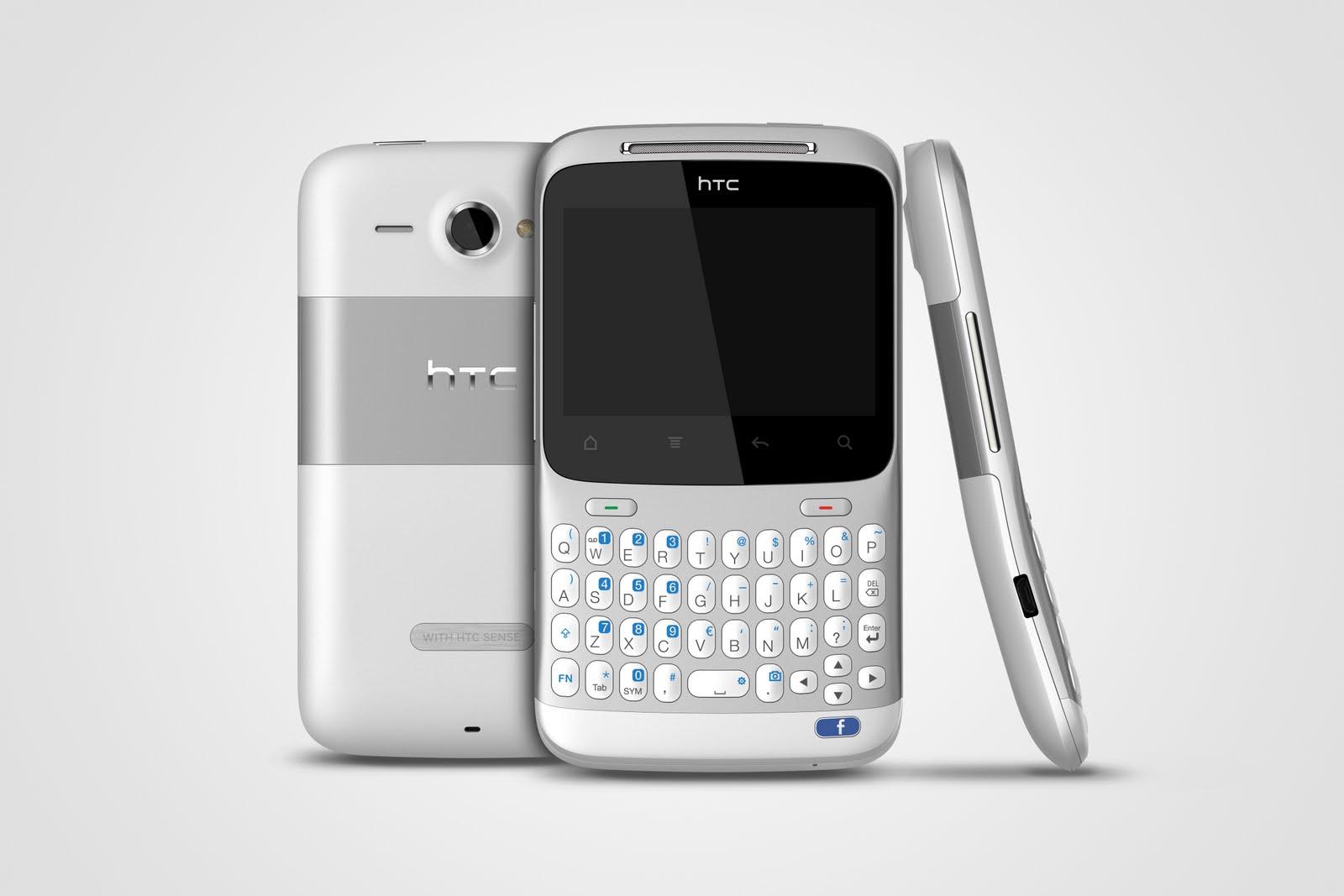 http://1.bp.blogspot.com/-KyUpFuyvrJY/TWaJNpZ6txI/AAAAAAAAAHQ/GcSG0H5hM78/s1600/htc-chacha-three-mobile.jpg