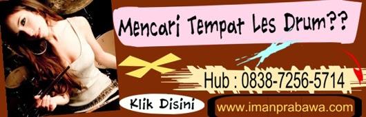 http://www.belajardrumiman.com/p/sekolah-drum-iman-prabawa.html