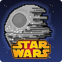 Star Wars: Tiny Death Stars v1.0 Mod