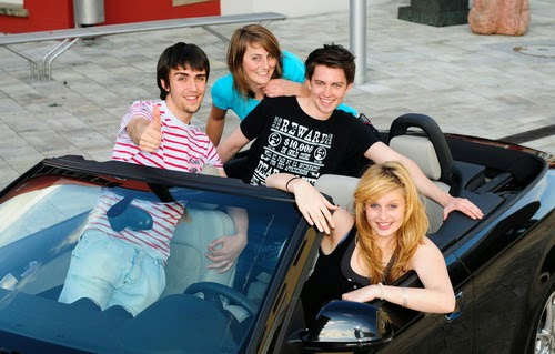 Cheap Full Coverage Car Insurance For College Students