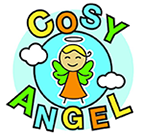 Collaborazione Cosy Angel