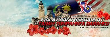 salam kemerdekaaan, selamat hari kemerdekaan, merdeka kali ke-56