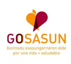 GOSASUN - INNO BASQUE