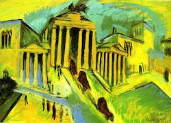 Artists' Berlin 2