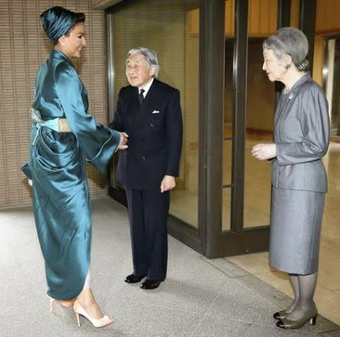 http://1.bp.blogspot.com/-KyadJcLLPuY/U1c8VDTx7wI/AAAAAAAA7Vs/aPT_HML7Eh4/s1600/Sheikha_Emperors.jpg