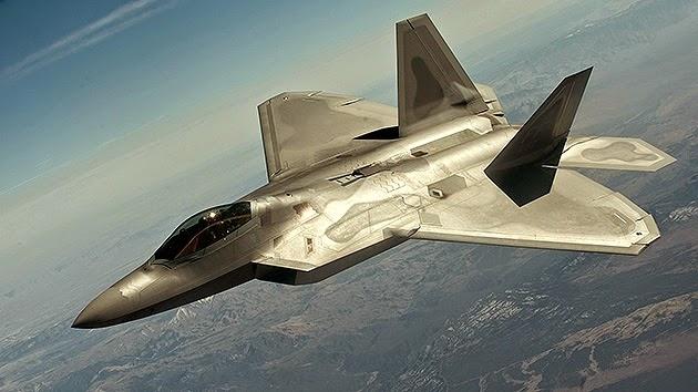 la-proxima-guerra-eeuu-uso-por-primera-vez-aviones-de-combate-f22-raptor-quinta-generacion-siria
