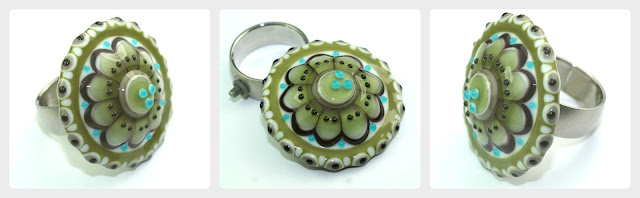 http://de.dawanda.com/product/54893415-Lampwork-Glas-Wechselring-Aufsatz-bunt
