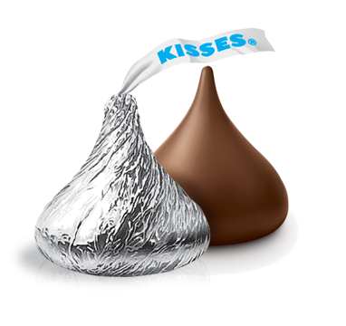 http://www.hersheys.com/kisses/products.aspx#/KISSES-Milk-Chocolate