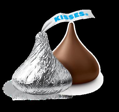 http://www.hersheys.com/kisses/products.aspx#/KISSES-Milk-Chocolate