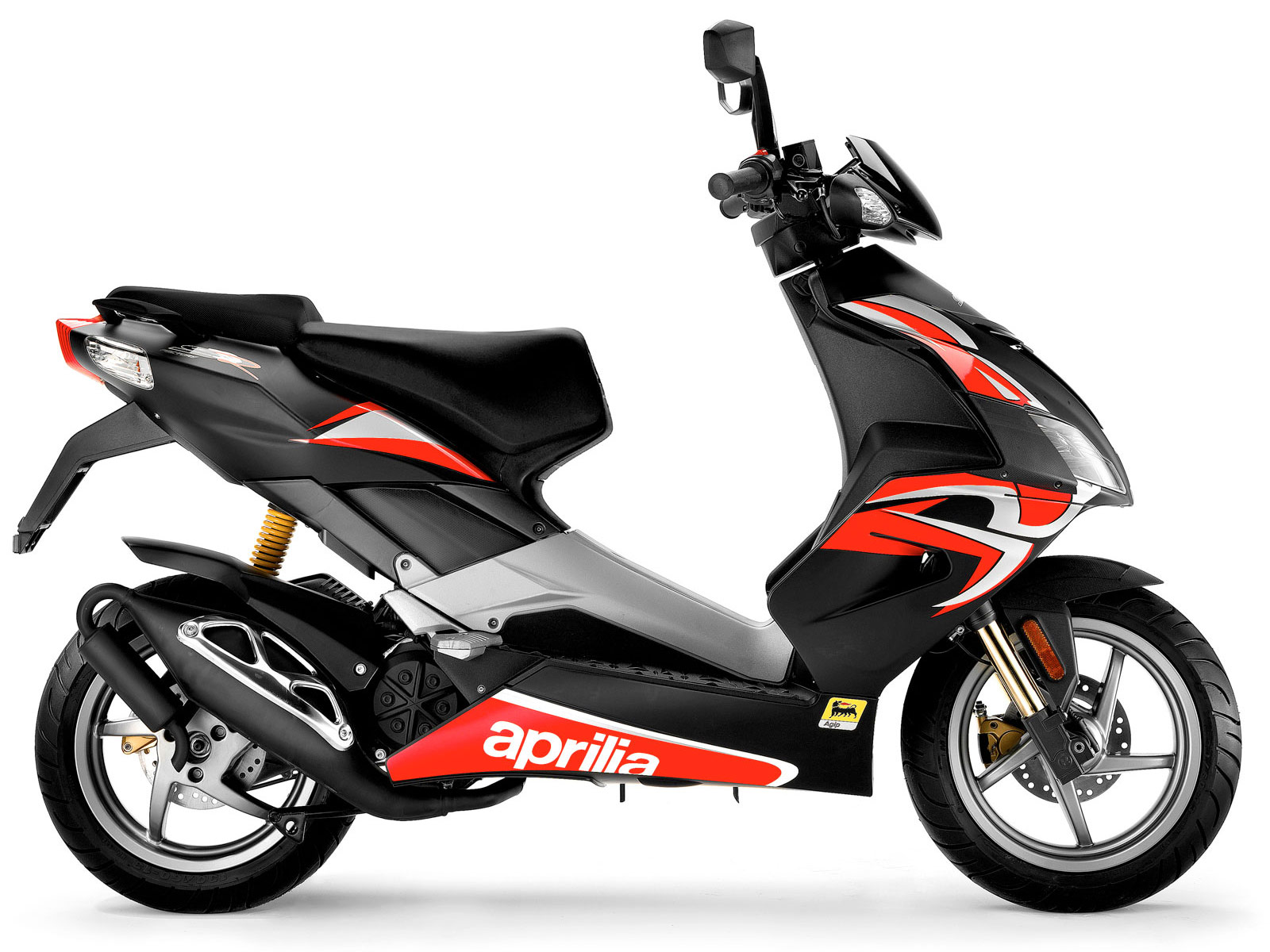 2011 aprilia sr50 scooter pictures insurance information. Black Bedroom Furniture Sets. Home Design Ideas