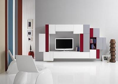 Contoh Model Desain Dekorasi Ruangan Anda Dengan Variasi Rak Buku_a.jpg