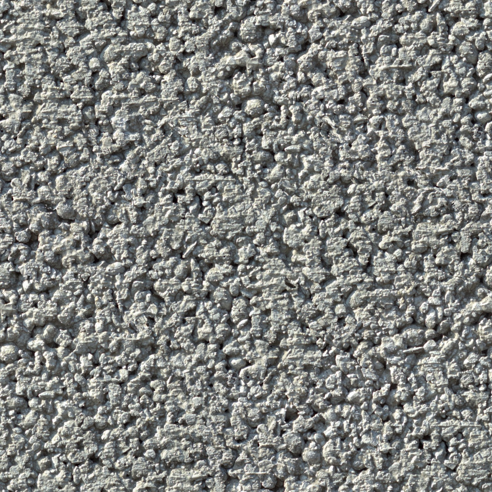 (Concrete 23) Granite upclose rough seamless texture 2048x2048