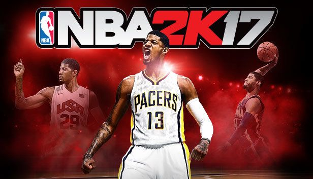 The forthcoming eighteenth installment of the popular basketball simulation video game series  NBA  K    is almost here and fans expectancy has hit the roof